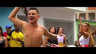 Mc Daniels - To de Biz (Videoclipe) MaaxDeejay - Encontro de MC's
