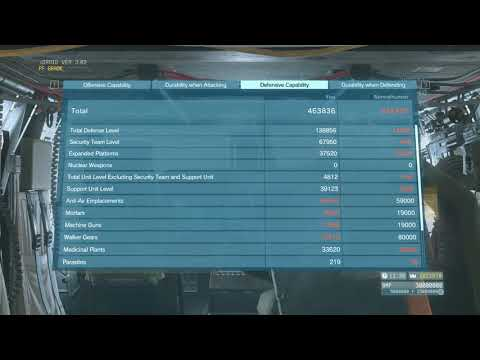 Check your PF Battles, Konami Restricts Weapons and Vehicles