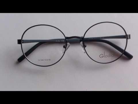 Продажа очков для зрения в спб