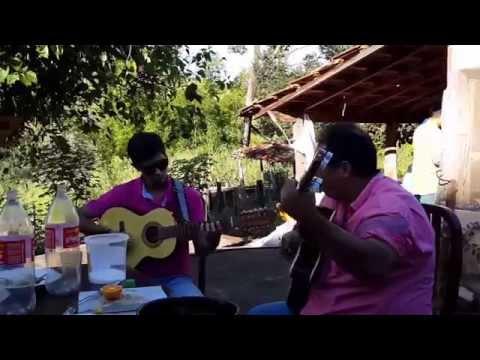 Momento - Reunião de Amigos em Claraval-MG com Celso Lemos & Celsinho