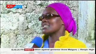 The war that befell Mtopanga Estate-Kisauni: Behind the Headlines