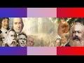 1969)  Jean FERFRAT - Ma France  ( Montage Vidéo )