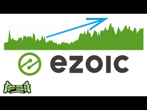 The Feature Inside EZOIC That Can 3X Your Revenue