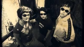 Bratmobile - Make me Miss America