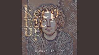 Musik-Video-Miniaturansicht zu Keep Me Up Songtext von Michael Schulte