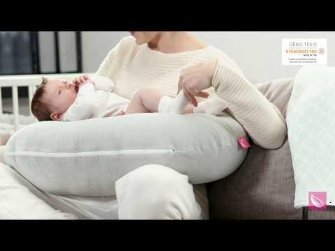 Krém a terhes nő visszerek esetén