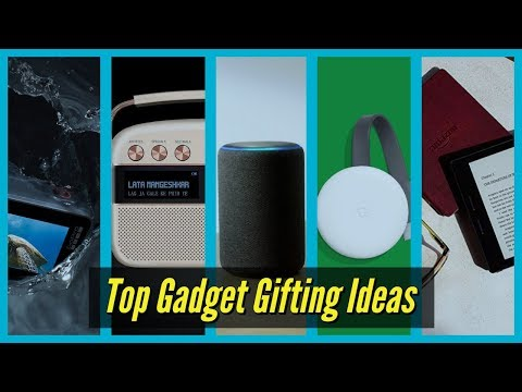 Diwali 2018: Top gadget picks under Rs 50,000