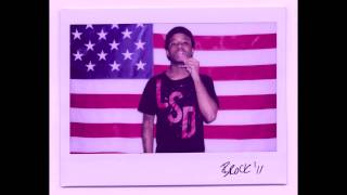 Spaceghostpurrp / The Jet Age Of Tomorrow Type Beat (Prod. NBbeats)