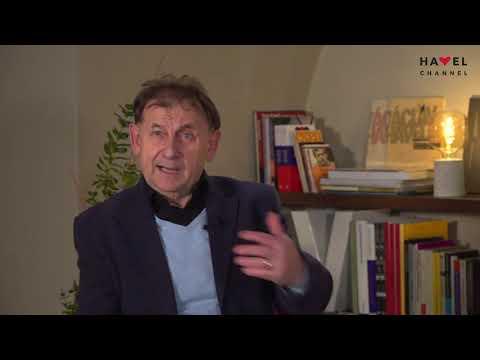 Přehrát video: Zastavit nákazu z Polska!