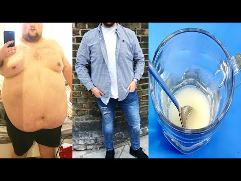Scădere în greutate și cad