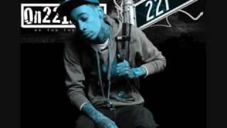 Wiz Khalifa - Teach you to fly