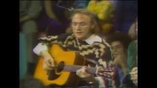 <b>Stephen Stills</b>   4+20   From TV Show Dick Cavett W David Crosby + Joni Mitchell