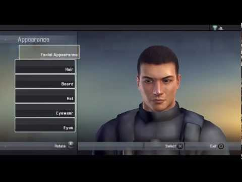 alpha protocol xbox 360 review