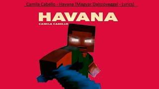 aphmau sings havana - Free Online Videos Best Movies TV