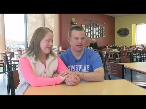 Tim's Place set to close, couple opens up about decision to leave