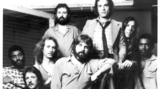 You're Made That Way - The Doobie Brothers