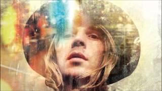 Beck   Morning [HQ WLyrics]