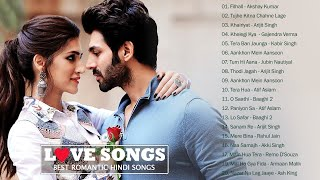 Romantic Indian Songs 2020 October: Latest heart touching songs Hindi Songs - Love Songs Bollywood