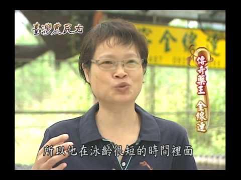 臺灣農民力第08集