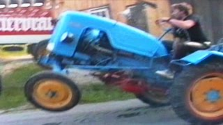 THE ULTIMATE FAILS COMPILATION Best Funny Home Videos 2014
