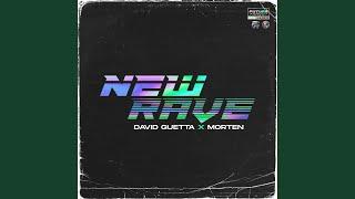 Kadr z teledysku Kill Me Slow tekst piosenki David Guetta & MORTEN