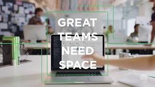 Vidéo de Evernote Teams