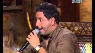 تحميل اغاني شالك - أمير يزبك - غنيلي تغنيلك MP3