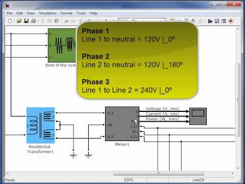 Quadcopter Simulink Model Download