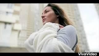 Julianna Kobtseva. Love Is Pain. Fergie