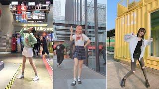 SummerTime Dance | Sweet dance | Young people's favorite dance Tik Tok