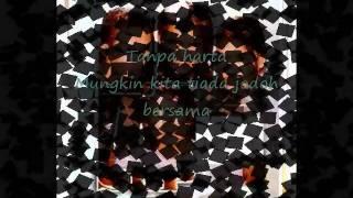 Download lagu Sup Tiada Jodoh Bersama Mp3