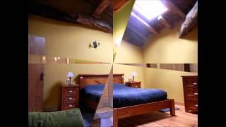 Video del alojamiento Casa Martinberika
