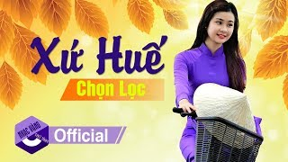 nhac-hue-chon-loc-hay-nhat-moi-thoi-dai-cua-cac-danh-ca-quang-linh-van-khanh-bao-yen