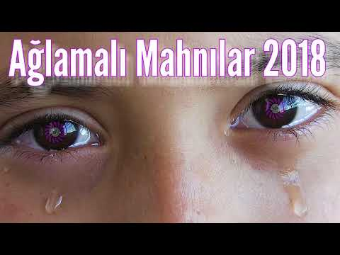 Hezin Mahnilar Mp3 Images Səkillər
