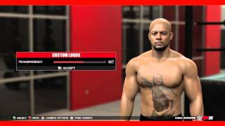 wwe-2k15-create-a-superstar-studio-trailer-hd