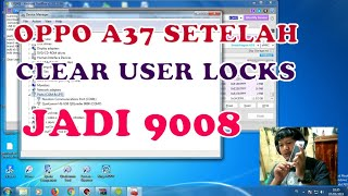 oppo a37 edl mode test point - मुफ्त ऑनलाइन वीडियो