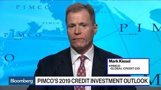 Pimco Looks to High Quality Bonds Amid Slower Growth, Higher Volatility