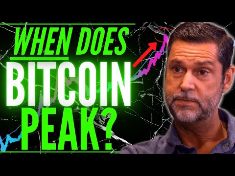 0 1 bitcoin į usd