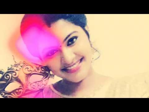 Saravanan Meenakshi song hd