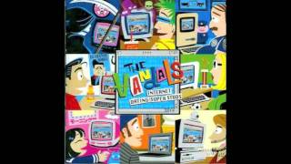 The Vandals - I'm Becoming You