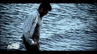 موزیک ویدیو ماهی گیر و دریا