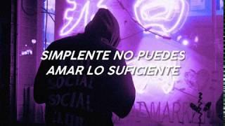 ZAYN - Too Much ft. Timbaland (sub. Español)