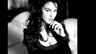 Monica Bellucci - Beauty