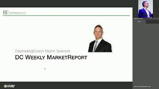 2017 09 02 Weekly Market Report