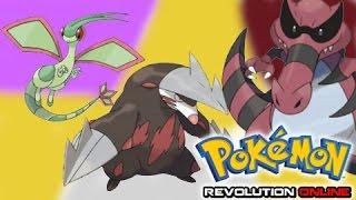 Sandile  - (Pokémon) - [PRO] Get Free Drilbur/Sandile/Trapinch 螺釘地鼠/黑眼鱷/大顎蟻 獲得法