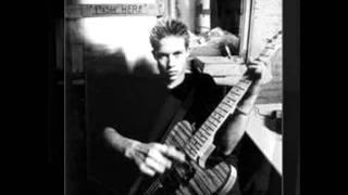 Jonny Lang - Sugarman