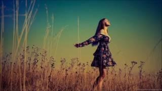 Paul Van Dyk Feat  Arty    The Ocean (Andrius Edit)