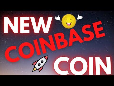 Bitcoin day trading youtube