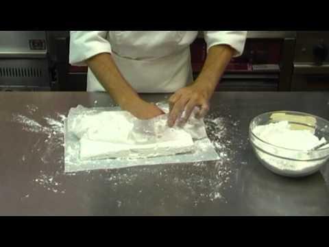 Come controllare apparato di zucchero nel sangue