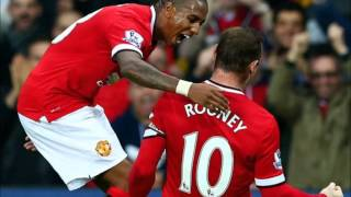 Manchester United  Vs Hull City 30 All  Goals & Highlights  HD  Premier League  2014 FULL Video HD